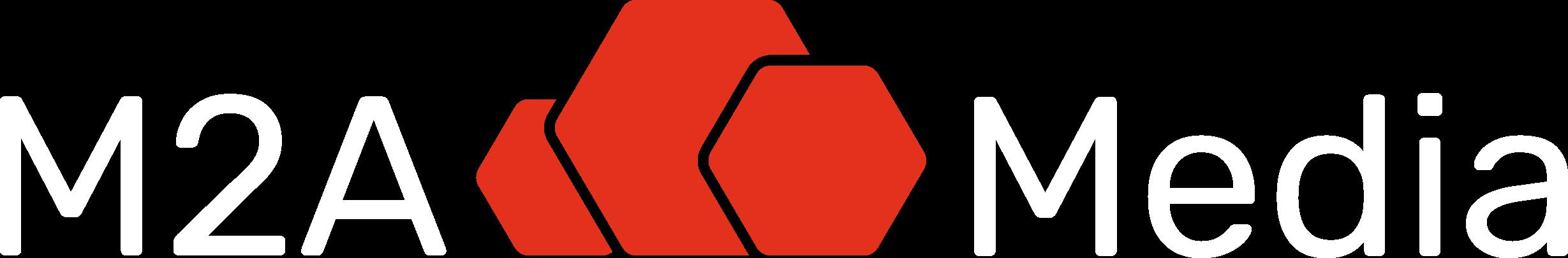 m2a-media-logo