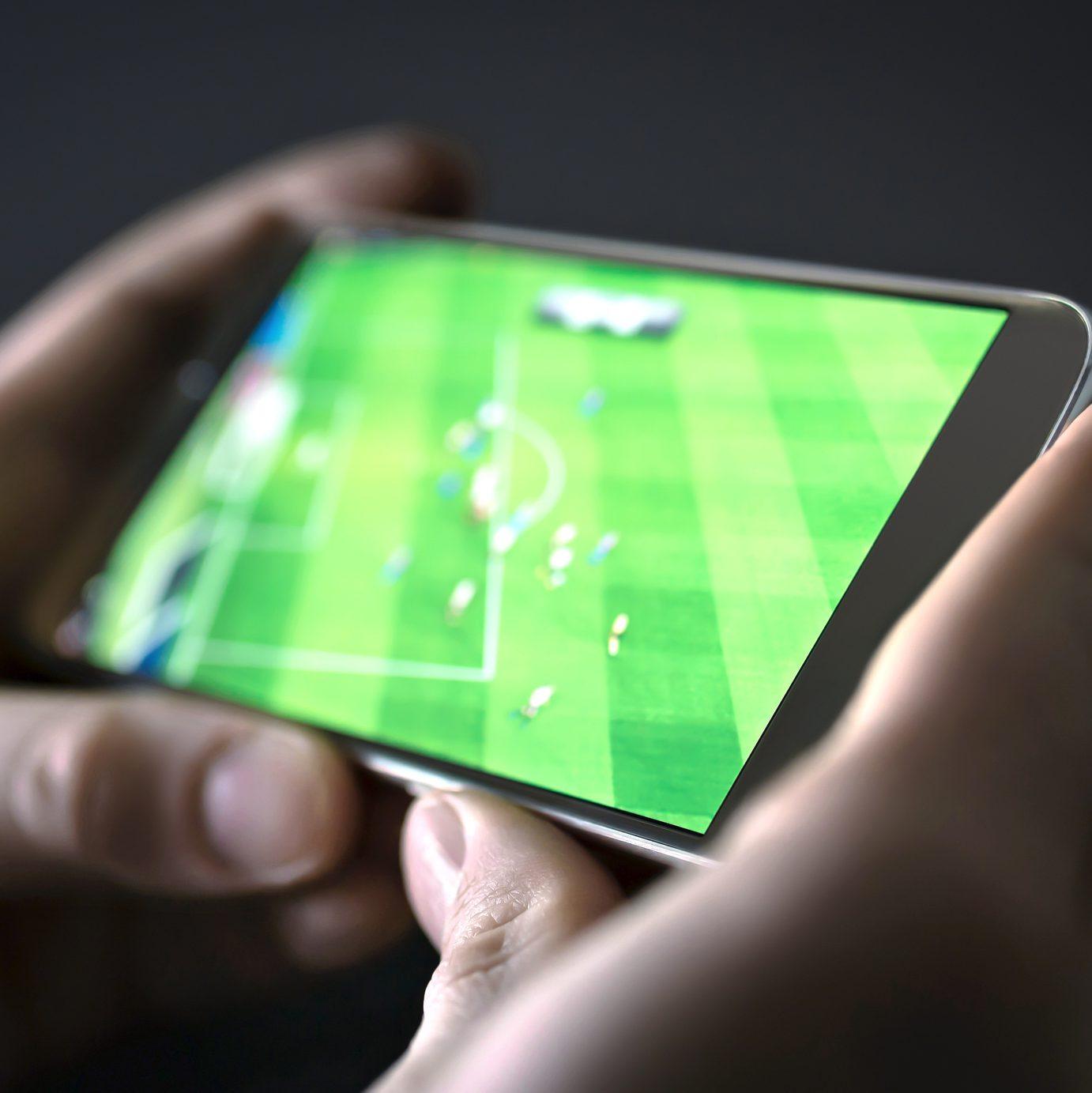 phone-sport
