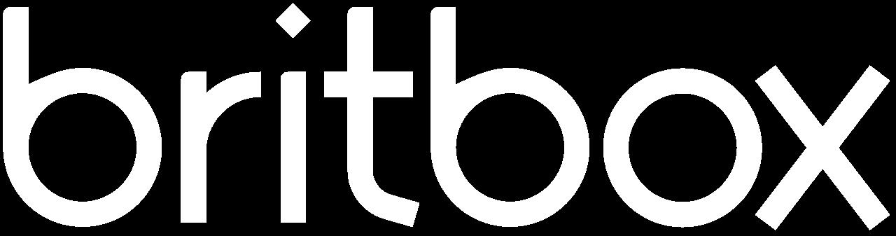 britbox-logo