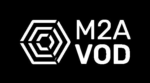 m2a-vod