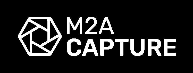 m2a-capture