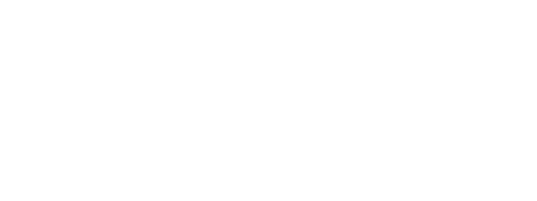 m2a-connect