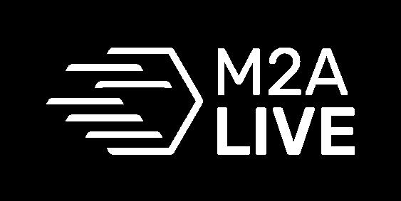 m2a-live