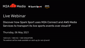 how-spark-sport-uses-m2a-connect