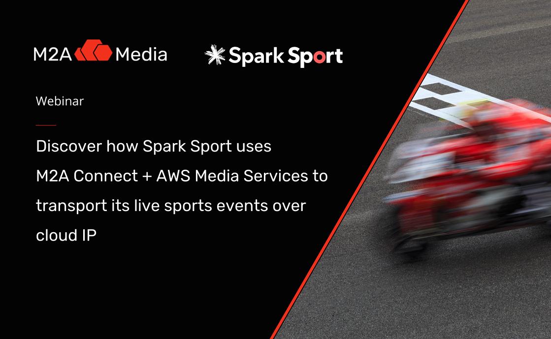 m2a-spark-webinar