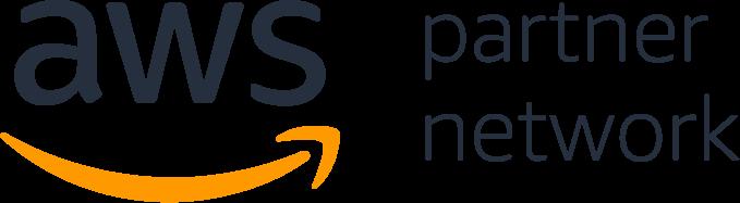 aws-partner-network-logo