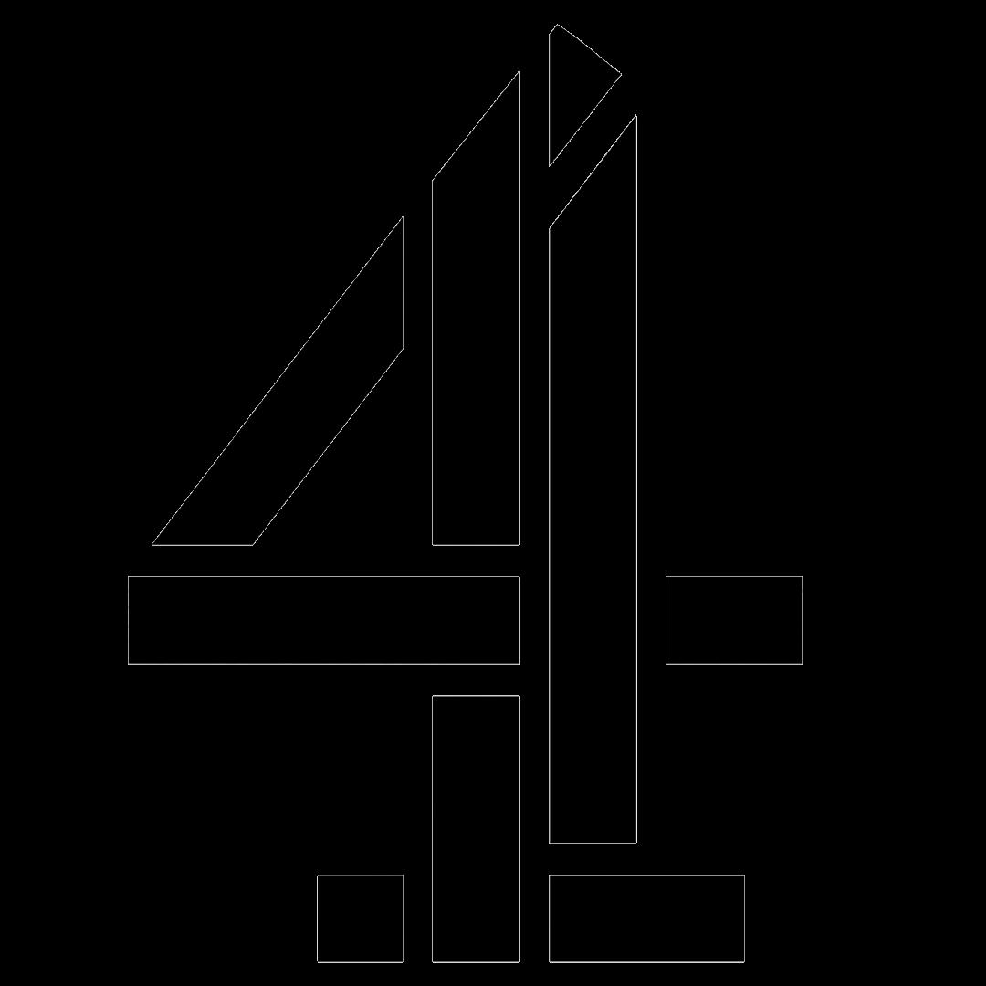 channel4-logo