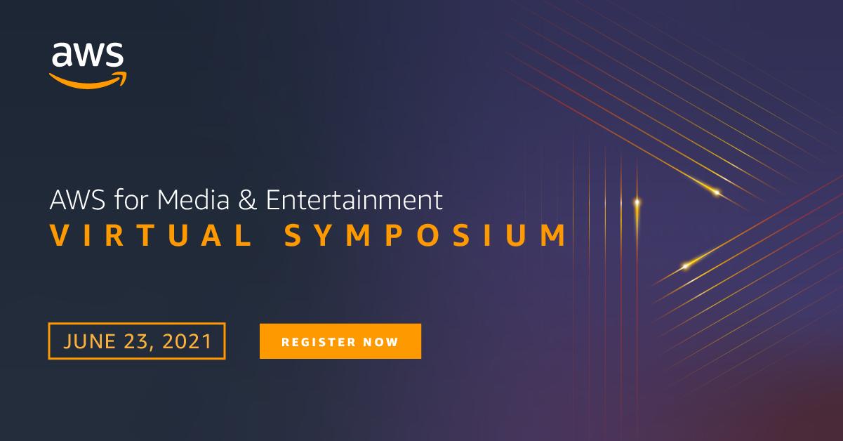 aws-symposium-banner
