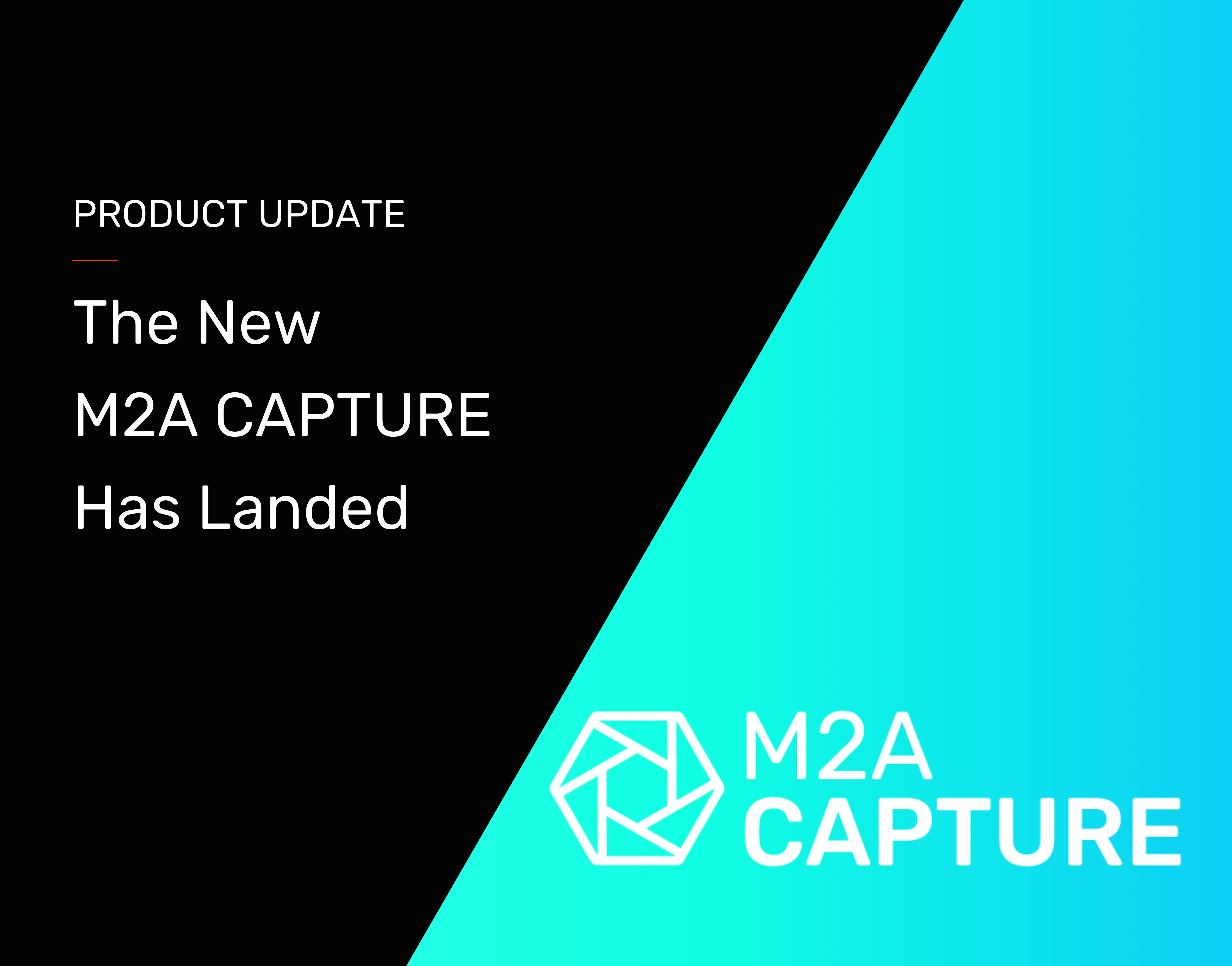 capture-upgrade