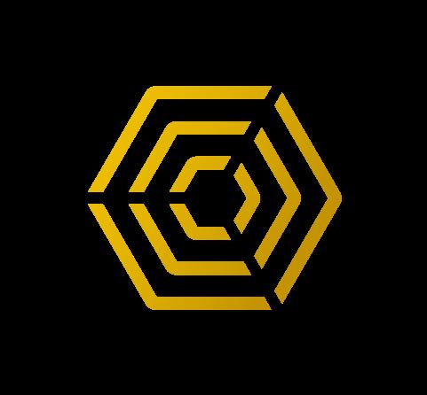 vod-icon