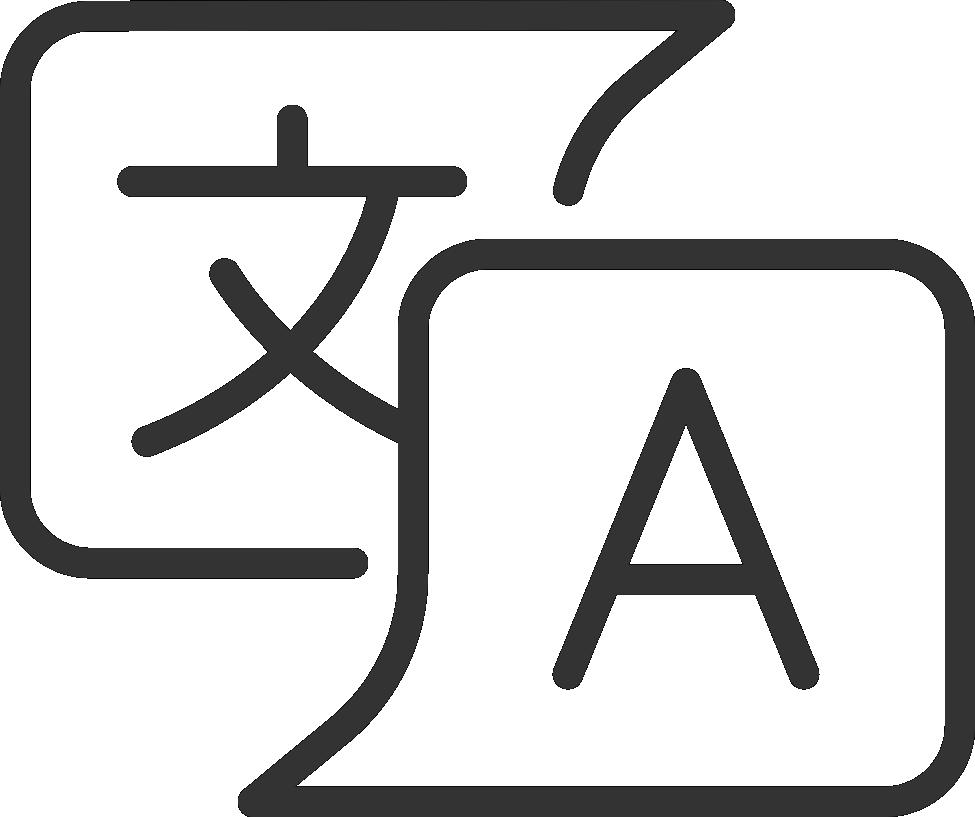 localise-icon