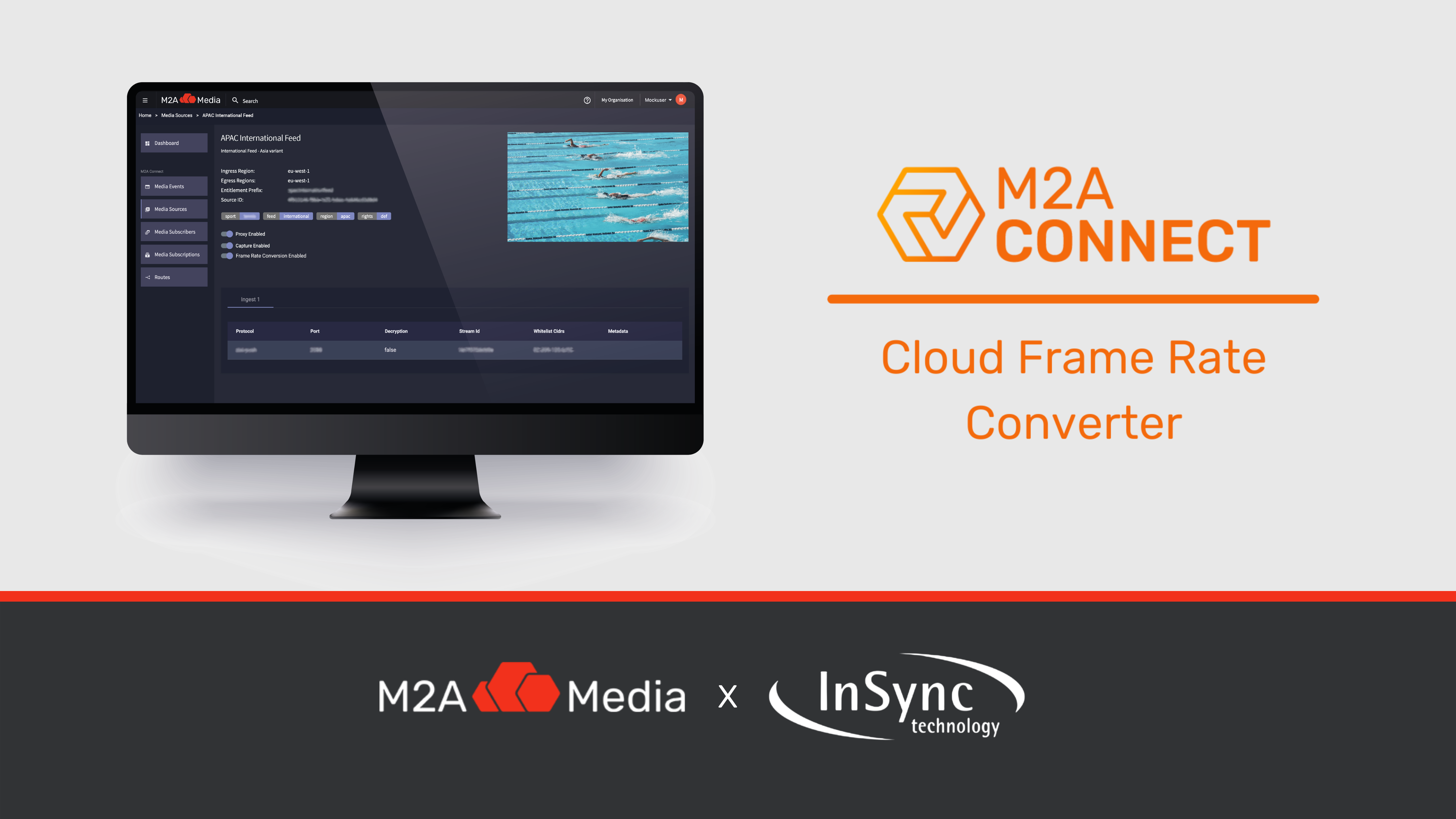 m2a-connect-frame-rate