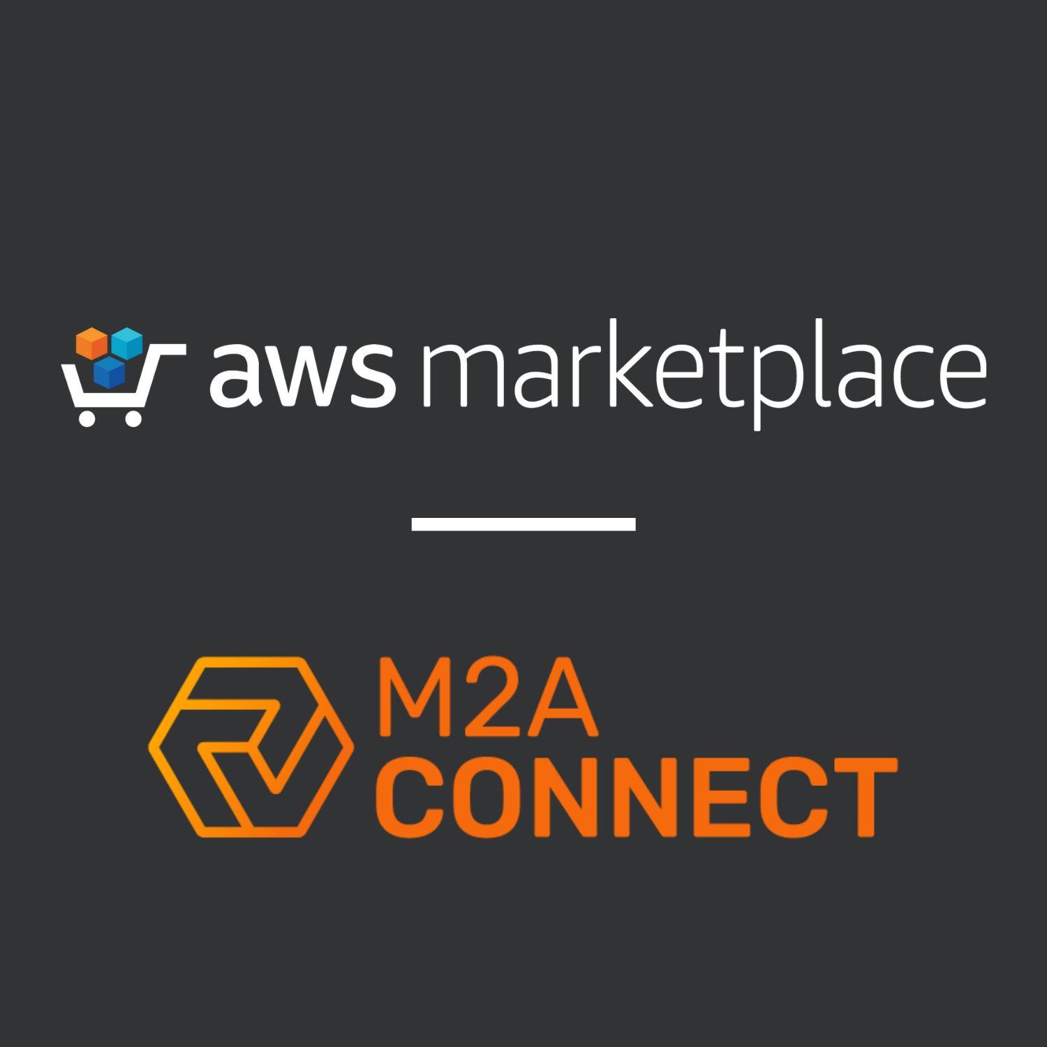 marketplace-connect