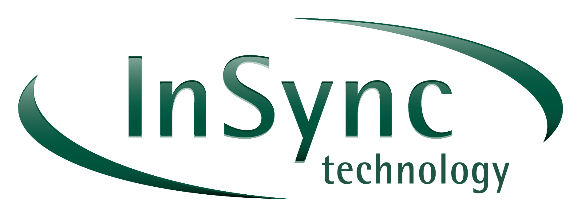insynctechnology